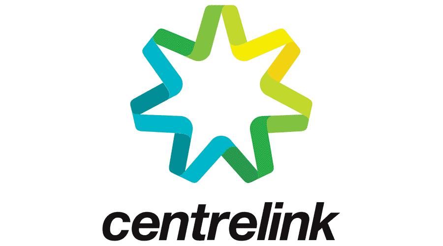 centrelink-logo-vector